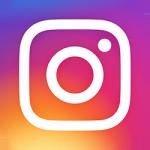 Luxe Fitness Rhode Island Instagram
